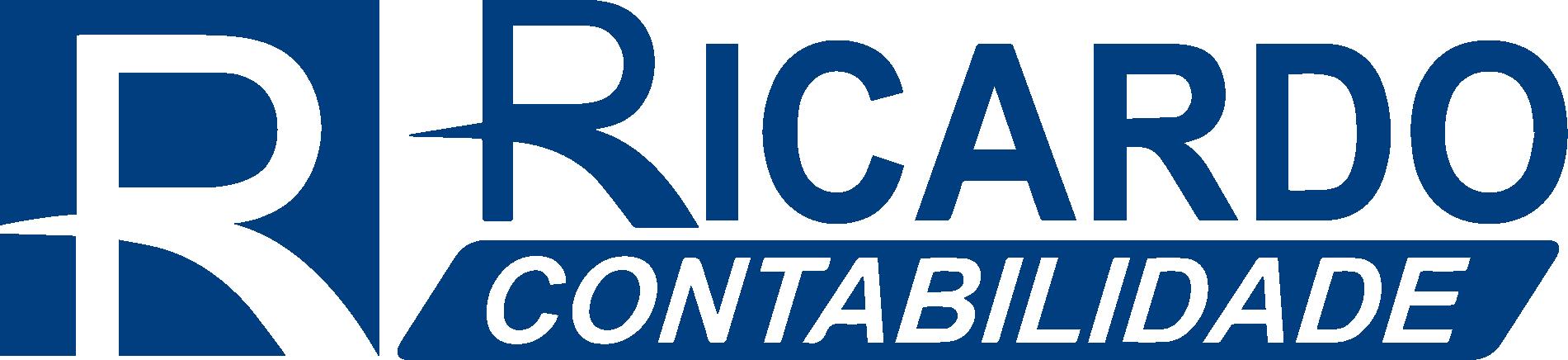 Ricardo Contabilidade